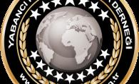 2013 yılında uygulancak yabancı çalışma izin belgesi harç tutarları